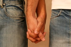Casamento gay pode ser legalizado nos EUA.