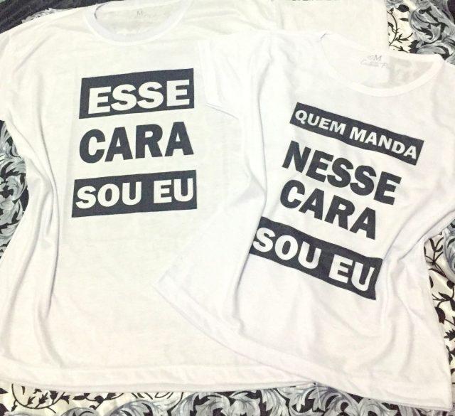 02-camisetas-dia-dos-namorados-esse-cara-sou-eu-D_NQ_NP_856621-MLB20820949841_072016-F