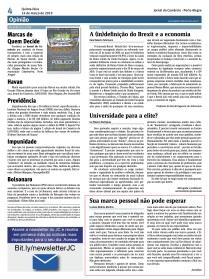 jc_artigo_medina