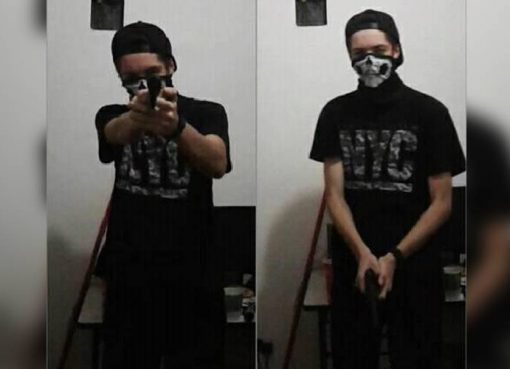 suspeito-tiroteio-suzano-3-1-510x369