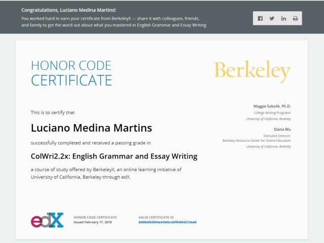 certificate_berkeley